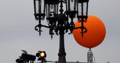 Dresden-Februar 2020